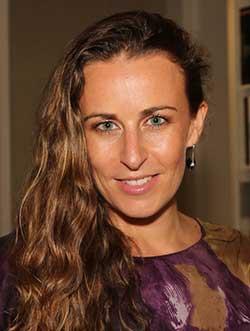 Nicole Kleinstreuer, Ph.D.