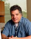 Michael DeVito, Ph.D.