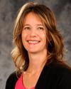 Michelle Heacock, Ph.D.