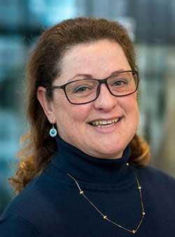 Katrin Mackenzie