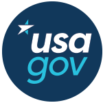 USA.gov: Government made easy